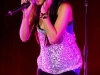 vanessa-hudgens-performs-at-plaza-de-toros-in-mexico-05
