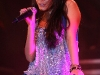 vanessa-hudgens-performs-at-plaza-de-toros-in-mexico-14