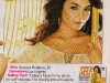 vanessa-hudgens-self-magazine-may-2009-03