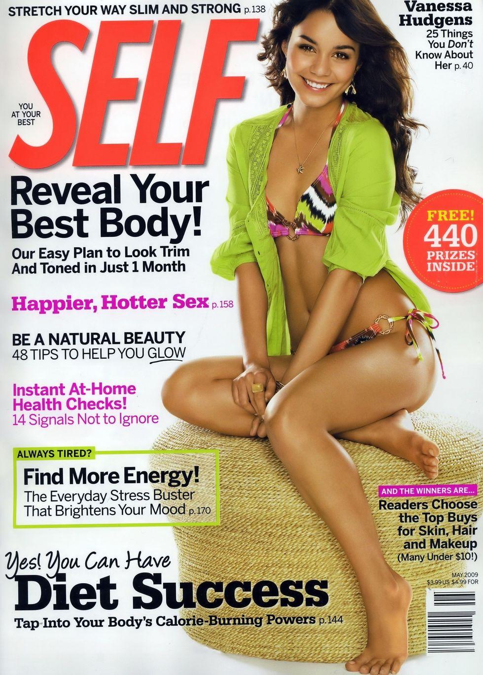 vanessa-hudgens-self-magazine-may-2009-01