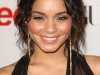 vanessa-hudgens-teen-vogue-young-hollywood-party-in-los-angeles-07