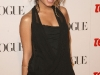 vanessa-hudgens-teen-vogue-young-hollywood-party-in-los-angeles-08