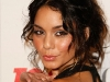 vanessa-hudgens-teen-vogue-young-hollywood-party-in-los-angeles-09