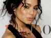 vanessa-hudgens-teen-vogue-young-hollywood-party-in-los-angeles-18