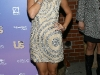 vanessa-hudgens-us-weeklys-hot-hollywood-issue-celebration-in-new-york-city-03