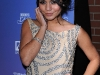 vanessa-hudgens-us-weeklys-hot-hollywood-issue-celebration-in-new-york-city-08