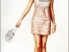 vanessa-ann-hudgens-glamour-magazine-june-2008-02