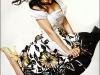 vanessa-ann-hudgens-glamour-magazine-june-2008-03