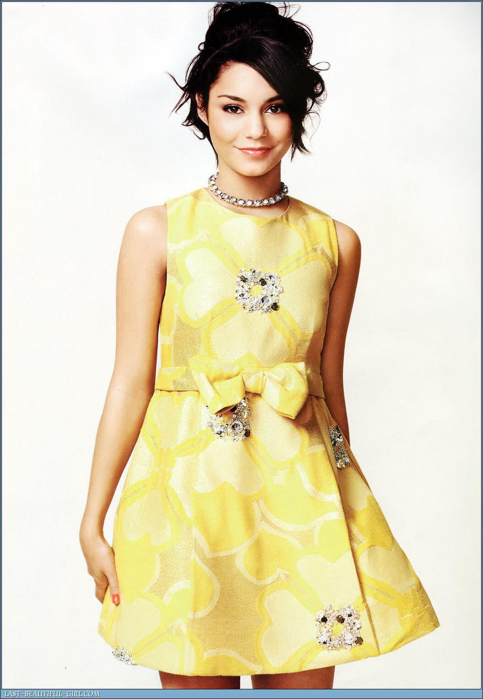 vanessa-ann-hudgens-glamour-magazine-june-2008-01