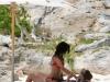 vanessa-hudges-bikini-candids-at-the-caribbean-islands-02