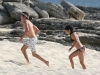 vanessa-hudges-bikini-candids-at-the-caribbean-islands-03