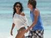 vanessa-hudges-bikini-candids-at-the-caribbean-islands-04