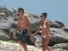 vanessa-hudges-bikini-candids-at-the-caribbean-islands-06