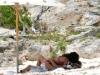 vanessa-hudges-bikini-candids-at-the-caribbean-islands-07