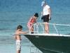 vanessa-hudges-bikini-candids-at-the-caribbean-islands-08
