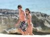 vanessa-hudges-bikini-candids-at-the-caribbean-islands-14