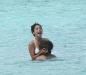 vanessa-hudges-bikini-candids-at-the-caribbean-islands-15