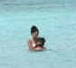 vanessa-hudges-bikini-candids-at-the-caribbean-islands-16