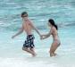 vanessa-hudges-bikini-candids-at-the-caribbean-islands-18