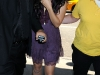 vanessa-hudgens-visits-at-its-on-with-alexa-chung-in-new-york-02