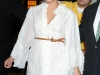 vanessa-hudgens-visits-at-its-on-with-alexa-chung-in-new-york-05