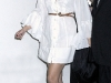 vanessa-hudgens-visits-at-its-on-with-alexa-chung-in-new-york-06