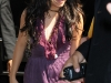 vanessa-hudgens-visits-at-its-on-with-alexa-chung-in-new-york-11