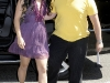 vanessa-hudgens-visits-at-its-on-with-alexa-chung-in-new-york-12