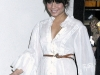 vanessa-hudgens-visits-at-its-on-with-alexa-chung-in-new-york-13