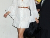 vanessa-hudgens-visits-at-its-on-with-alexa-chung-in-new-york-15