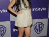 vanessa-hudgens-warner-brothers-and-instyle-golden-globe-after-party-03