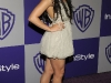 vanessa-hudgens-warner-brothers-and-instyle-golden-globe-after-party-04