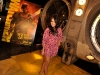 vanessa-hudgens-watchmen-premiere-in-hollywood-07