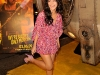 vanessa-hudgens-watchmen-premiere-in-hollywood-08