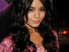 vanessa-hudgens-watchmen-premiere-in-hollywood-11