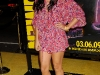 vanessa-hudgens-watchmen-premiere-in-hollywood-12