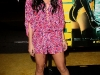 vanessa-hudgens-watchmen-premiere-in-hollywood-15