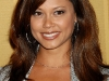 vanessa-minnillo-2009-step-up-womens-networks-inspiration-awards-02