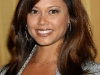 vanessa-minnillo-2009-step-up-womens-networks-inspiration-awards-03