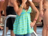vanessa-minnillo-at-the-raleigh-hotel-in-south-beach-in-miami-03