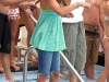 vanessa-minnillo-at-the-raleigh-hotel-in-south-beach-in-miami-04