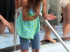 vanessa-minnillo-at-the-raleigh-hotel-in-south-beach-in-miami-05