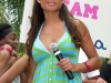 vanessa-minnillo-at-the-raleigh-hotel-in-south-beach-in-miami-06