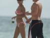 vanessa-minnillo-bikini-candids-at-the-beach-in-miami-04