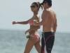 vanessa-minnillo-bikini-candids-at-the-beach-in-miami-08