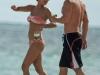 vanessa-minnillo-bikini-candids-at-the-beach-in-miami-09