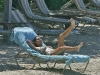 vanessa-minnillo-bikini-candids-on-the-beaches-of-british-virgin-islands-01