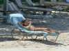 vanessa-minnillo-bikini-candids-on-the-beaches-of-british-virgin-islands-03