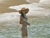 vanessa-minnillo-bikini-candids-on-the-beaches-of-british-virgin-islands-07