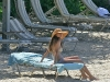 vanessa-minnillo-bikini-candids-on-the-beaches-of-british-virgin-islands-10